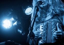 Akkordeonfestial Wien
