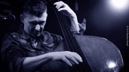 Akkordeonfestival Wien